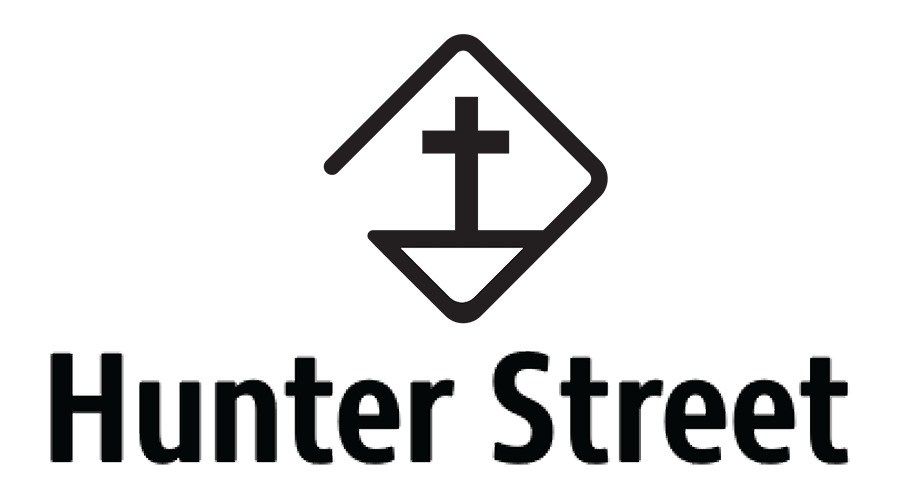 hunter-street-logo-revised-temporary